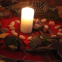 altar2-copia