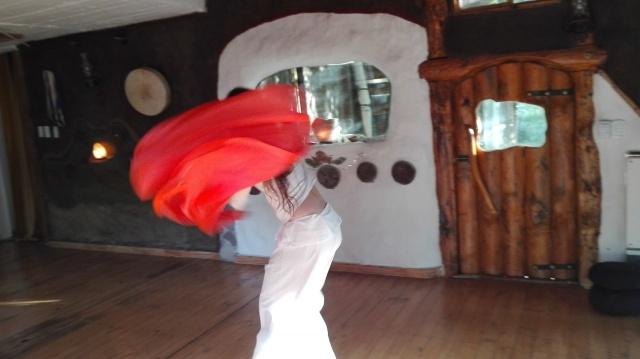 danza-del-kausay-pacha-2