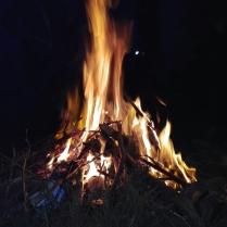 fuego_1