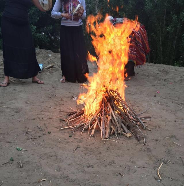 fuego_otro