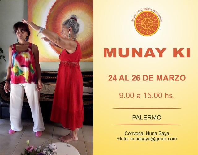 prueba-munay-ki-marzo
