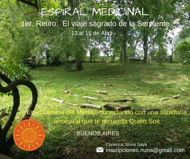ESPIRAL MEDICINAL (8)