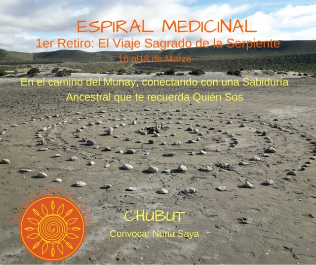 ESPIRAL MEDICINAL (9)