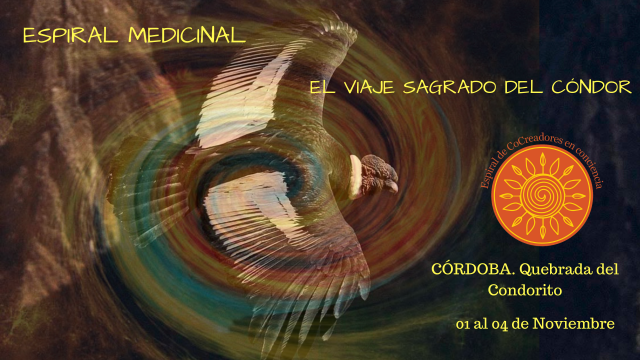 ESPIRAL MEDICINAL (1)