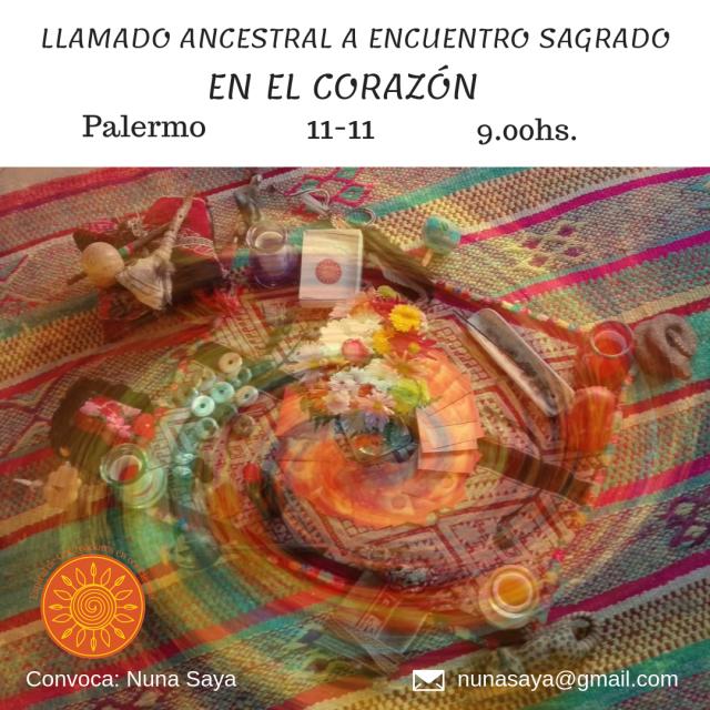 LLAMADO ANCESTRAL A ENCUENTRO SAGRADO (4)
