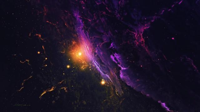 galaxia-en-el-espacio-4052